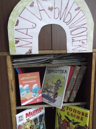 Mala biblioteka 02