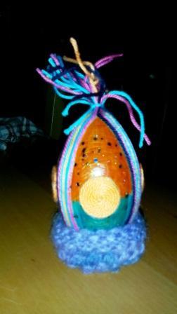 Uskrsnje_jaje